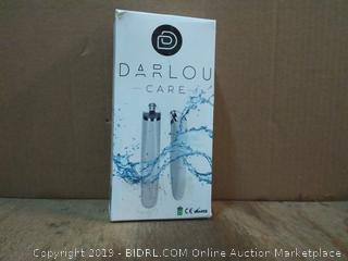 Darlou Care