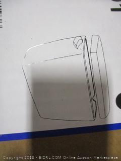 TOTO Toilet Tank