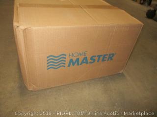 Home Master Artesian Full Contact