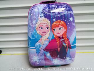 Samsonite Disney Luggage