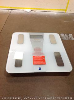 Lose It Health O Meter Scale (online $44)