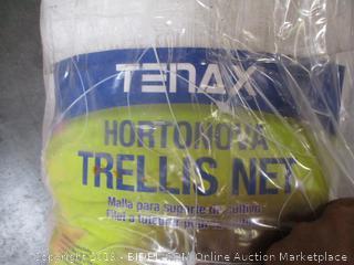 Tenax Trellis Net