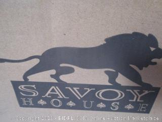 Savoy House Lighting