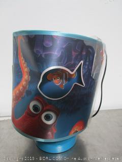 Nemo Table Lamp