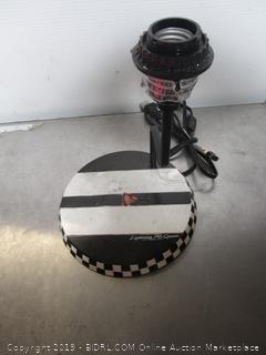 Lighting McQueen Table lamp