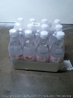 Hint Fizz  Grapefruit Sparkling Water