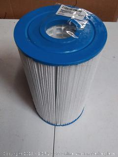 WATKINS HOT SPRING C6430 Filter