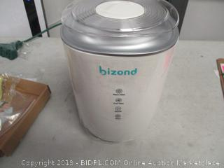 BIZOND ULTRASONIC HUMIDIFIER