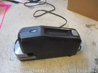 Electric Stapler in box
