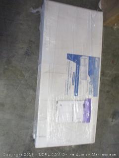 Construction Paper Storage Center