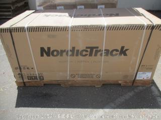 Nordic Track Elliptical