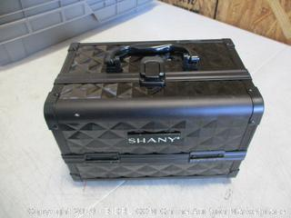 Shany Makeup Box