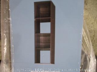 Closetmaid Cubeicals