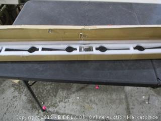 Barndoor Hardware