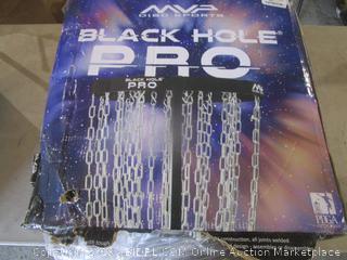 Black Hole Pro