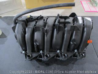 V8 Intake Manifold