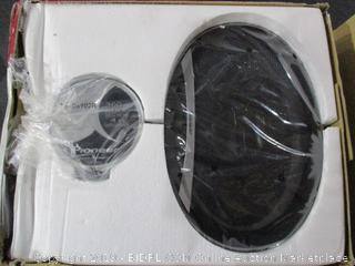 Pioneer 2 Way Speaker
