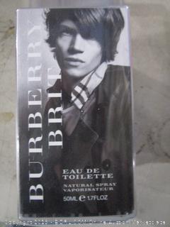 Burberry Eau De Toilette
