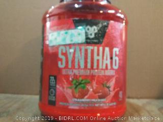 Syntha 6