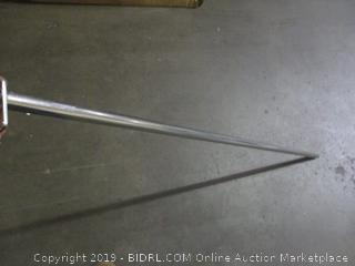 Pole Item See Picture