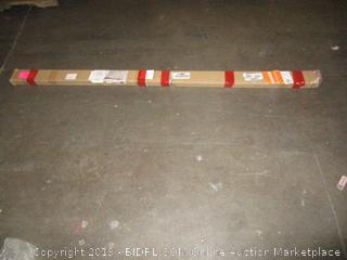 Head Rail