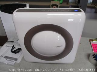 COWAY AIR PURIFIER (FACTORY SEALED)