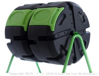 hotfrog juvvadi composter
