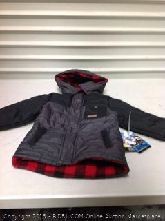 Extreme Outfitters Jacket