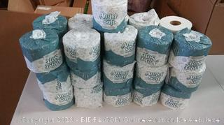 Scott Toilet Tissue - 31 Rolls