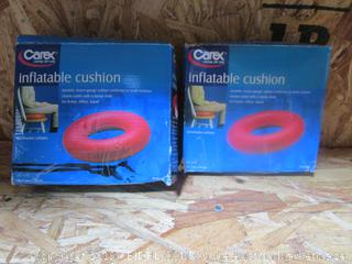 Carex Inflatable