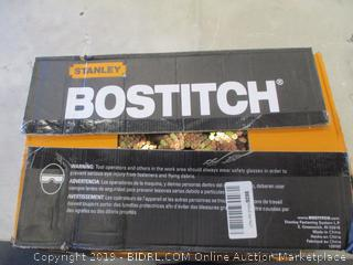 STANLEY BOSTITCH COIL ROOFING NAILS