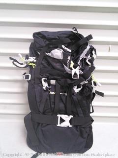 Nevo Backpack (online $53)