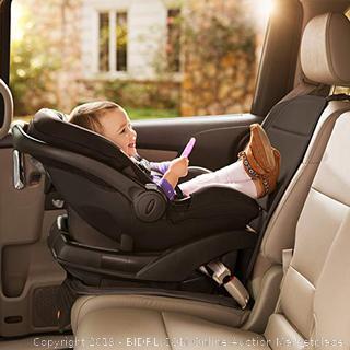 Brica Elite Seat Guardian Auto Seat Protector