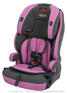 Graco Baby® 1991909 - Tranzitions™ Kyte Style 3-in-1 Harness (Online $99.99)