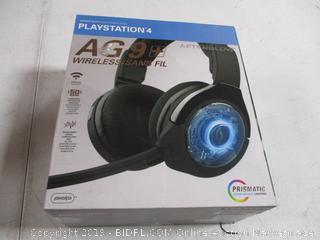 Playstation 4 Headphones