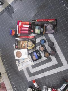 Various Items See Pictures