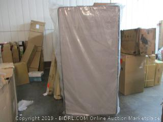 Box Spring Size Twin