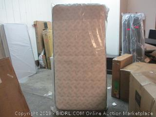 Mattress Size Twin XL