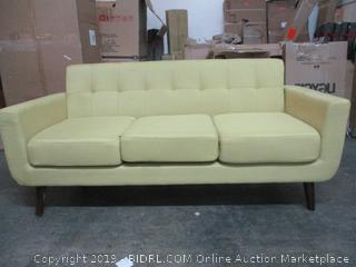 Sofa (Please Preview)