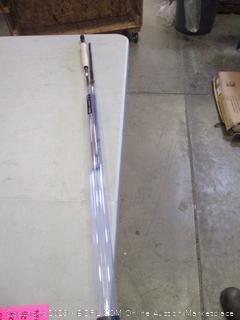 Runel Seagull Fishing Rod