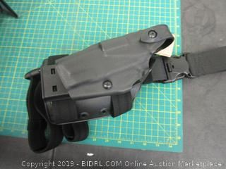 Holster? See Pictures