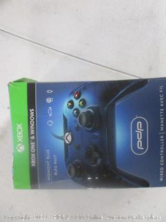Xbox Wired Controller