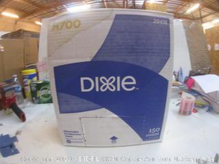 Dixie 150 Count