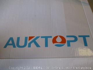 AUKTOPT SANITARY WARES SERIES
