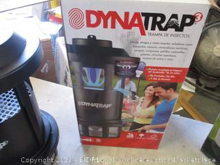 DYNATRAP INSECT KILLER