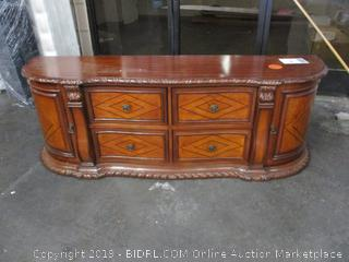 Dresser/ Sideboard (Please Preview)