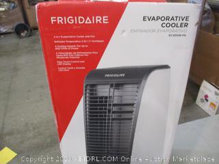Frigidaire Evaporative Cooler