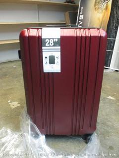 """28"""" Suitcase"""