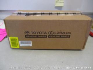 Toyota Tail Light