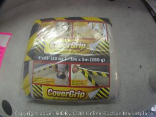 Cover Grip